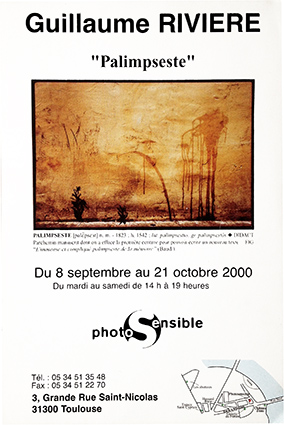 Expo2000Toulouse